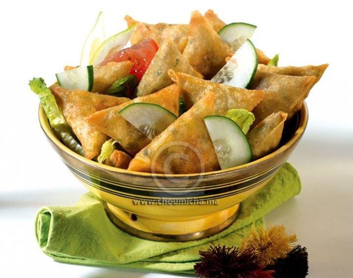 Chhiwat choumicha recette de choumicha cuisine auto design tech - Recette de cuisine choumicha ...