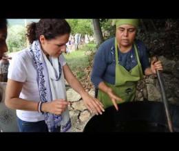 Les voyages de Choumicha …. Turquie - Episode 3