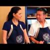 Les voyages de Choumicha …. Bangkok - Episode 4 - Chef McDang