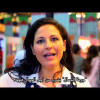 Les voyages de Choumicha …. Bangkok - Episode 3- THAIFEX
