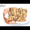 Biscuits viennois