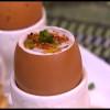 بيض ثلاثة دقائق
