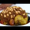 Choumicha : Poulet caramélisé au miel