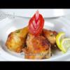 دجاج متبل