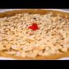 حلويات شرقية : الحجازية